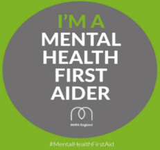 Mental-Health-First-Aider