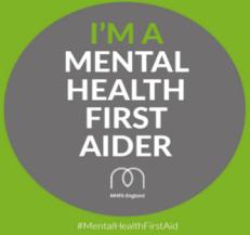 Mental-Health-First-Aider